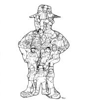 C.A.C vignetta 1