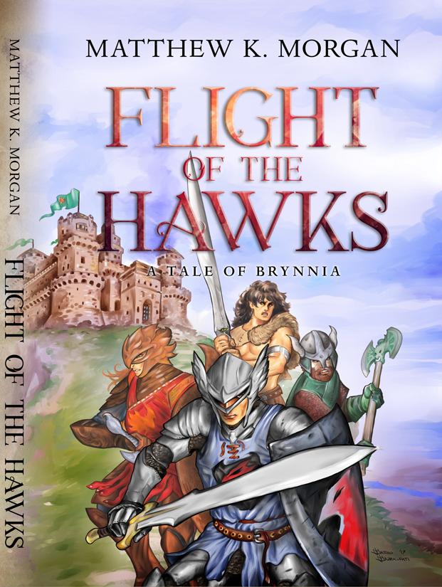 Flight_of_the_Hawks_Createspace_crop