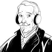 BCA_04_DeVega_sketch