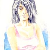 Comicspopoli_Donna