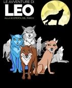 Le avventure di LEO